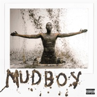 MUDBOY - Sheck Wes mp3 download