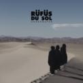 Free Download RÜFÜS DU SOL Underwater Mp3