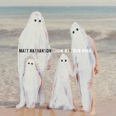 Giants - Matt Nathanson mp3 download