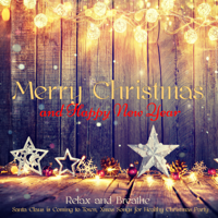 We Wish You a Merry Christmas Christmas Carols & Traditional MP3