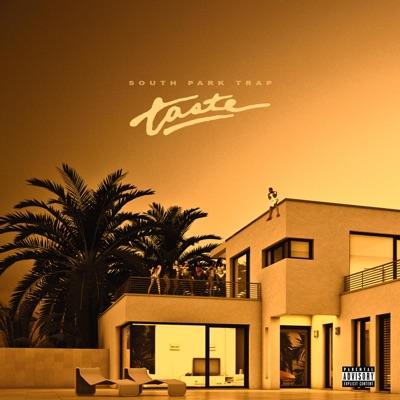 Taste Freestyle - South Park Trap mp3 download