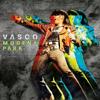 Vasco Rossi - Vasco Modena Park artwork