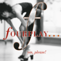 Free Download Fourplay & Chanté Moore Save Some Love For Me Mp3