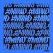 download lagu MINO BODY