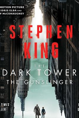Dark Tower I (Unabridged) - Stephen King