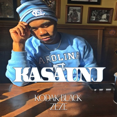 kodak black mp3 download zeze