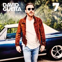 Battle (feat. Faouzia) David Guetta MP3