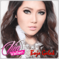 Free Download Via Vallen Bojo Galak Mp3