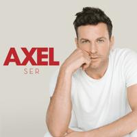 Soñemos Juntos Axel MP3
