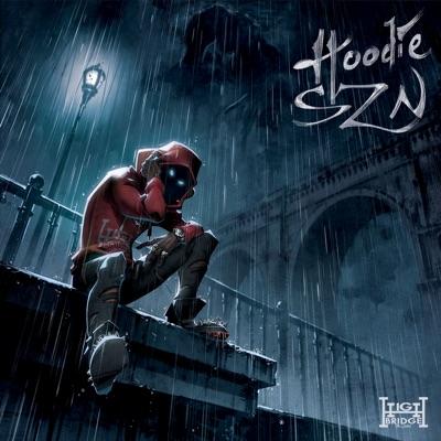 Hoodie SZN - A Boogie wit da Hoodie mp3 download