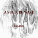 Free Download A Vulture Wake Collateral Damage Mp3
