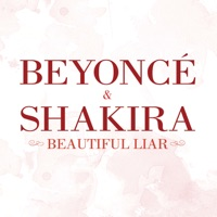 Beautiful Liar - EP - Beyoncé & Shakira mp3 download