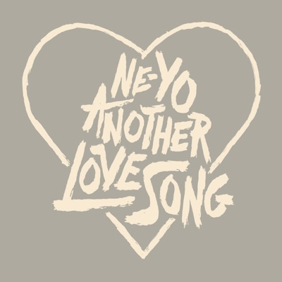 Another Love Song - Ne-Yo mp3 download