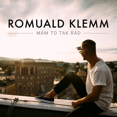 Mam To Tak Rad - Romuald Klemm mp3 download