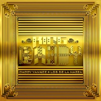 King Daddy - Daddy Yankee mp3 download