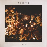 By Your Side - Single - The 1975 mp3 download