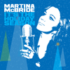 Martina McBride - It's the Holiday Season  artwork