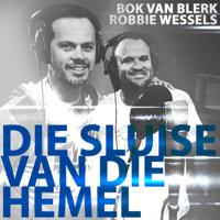 Die Sluise Van Die Hemel Robbie Wessels & Bok van Blerk