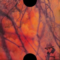 Blank Face LP - ScHoolboy Q mp3 download