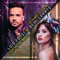 Échame La Culpa (Not On You Remix) Luis Fonsi & Demi Lovato MP3