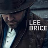 Rumor - Lee Brice
