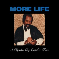 More Life - Drake mp3 download