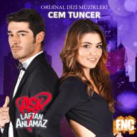 Murat Hayat Hüzün Teması M.Cem Tuncer