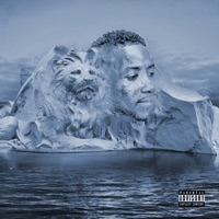 El Gato: The Human Glacier - Gucci Mane mp3 download