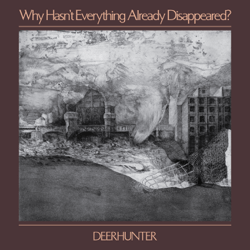 Why Hasn't Everything Already Disappeared? - Why Hasn't Everything Already Disappeared? mp3 download