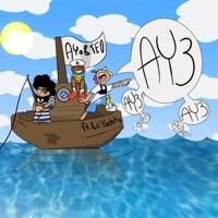 Ay3 - Single - Ayo & Teo & Lil Yachty mp3 download