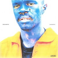 STAINS - Single - BROCKHAMPTON mp3 download