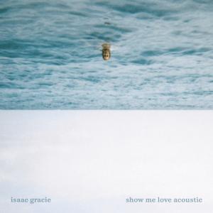 show me love (acoustic) - show me love (acoustic) mp3 download