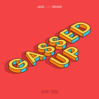 Gassed Up - Single - Jauz & DJ Snake mp3 download