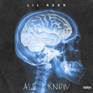 All I Know - All I Know mp3 download