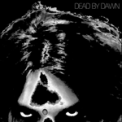 Free Download Zombienick Dead By Dawn Mp3
