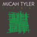 Free Download Micah Tyler Even Then Mp3