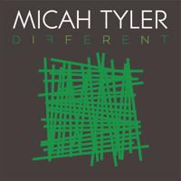 Even Then Micah Tyler MP3