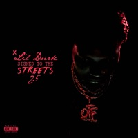 Signed to the Streets 2.5 - Lil Durk mp3 download