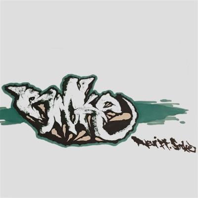 Br0ke - Nevi mp3 download