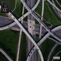 Live Like Dis - Single - Quality Control & Marlo mp3 download