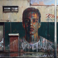 Under Pressure (Deluxe Version) - Logic mp3 download