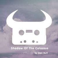 Shadow Of The Colossus Dan Bull
