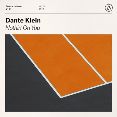 Nothin' On You - Dante Klein mp3 download