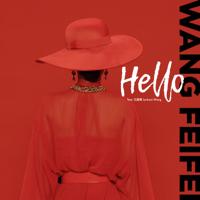 Hello (feat. Jackson Wang) Fei