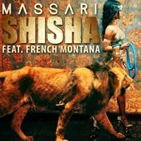 Shisha (feat. French Montana) - Single - Massari mp3 download