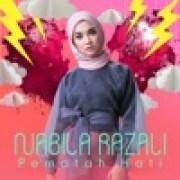 download lagu Nabila Razali Pematah Hati