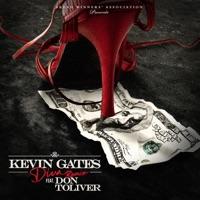 Diva (feat. Don Toliver) [Remix] - Single - Kevin Gates mp3 download