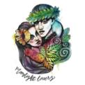 Free Download Sammy Johnson Moonlight Lovers (feat. Tree Vaifale) Mp3