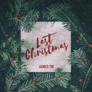 Last Christmas - Last Christmas mp3 download