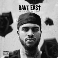 Black Rose - Dave East mp3 download